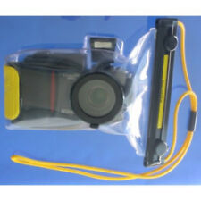 EWA MARINE CUSTODIA IMPERMEABILE PER FOTOCAMERE MADE IN GERMANY DCN2