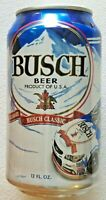 Kevin Harvick 2016 BUSCH BEER CAN  #4 RACE CAR 58th Daytona 500 NASCAR  665350