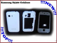 Pegatinas y adhesivos Samsung para teléfonos móviles y PDAs