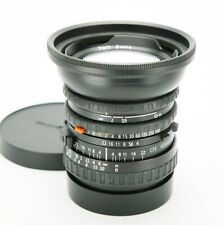 Hasselblad Distagon 4/40mm CFE. Clean. FOR REPAIR ONLY.