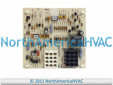 Oem Lennox Armstrong Ducane Control Circuit Board 101700-01 1104-3 1104-83-11