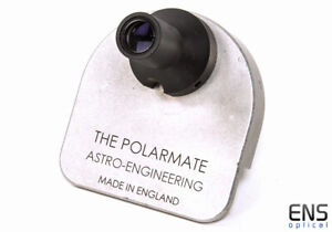 Astro Engineering Polarmate for Meade LX200 Lx90 telescopes Mint
