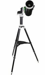 SkyWatcher Skymax-127 AZ-Gti WiFi Go-To Maksutov-Cassegrain Telescope