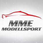 mme-modellsport-de