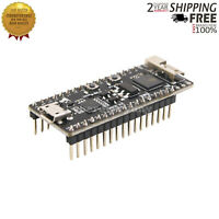 ESP32-PICO-KIT V4 ESP32 Development Board WiFi Bluetooth Module For Arduino dt55