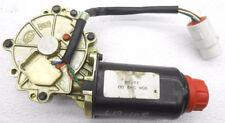 New Old Stock Mercury Capri Headlight Motor