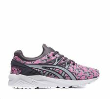 ASICS Women's Leather Shoes