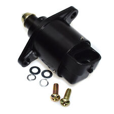 New Control Idle Air Valve Fit For Eagle Chrysler Dodge Plymouth Voyager 4419639