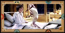 Panini Harry Potter Contact Card 2019 - Card 33