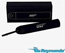 James Bond 007 Portable Powerbank for iPhone, Smart Phone, iPad, iPod. NEW