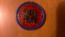 Kamen Masked Rider OOO O Medal Agito Burning (Gashapon)