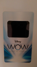 Disney WOW - Home Theater Calibration - Replacement Blue Filter Only - No Disc.