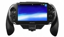 Nyko Power Grip for PS Vita Pch2000
