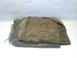 Sunjoy L-GZ702PCO-A Replacement Mosquito Netting fits 10 x 13 Curve Gazebo