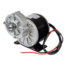 24V 350W MY1016Z3 Electric Motor for E-Bike, electric tricycle ,Electric motor