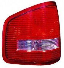2007 Ford Explorer Sport Trac New Left Tail Light
