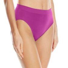 9f0f6a9623 Nylon Purple Intimates   Sleepwear for Women