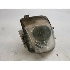 Antibrouillard droit occasion 8121153281 - LEXUS IS 2.2 TD 16V FAP - 120254156