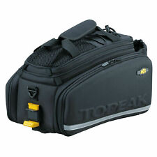 Topeak Bike Bicycle MTX Trunk DXP - Rear Bag TRUNKBAG