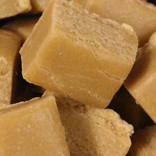 Bonbons Candy Luxe Crème caillée Fudge 200 g