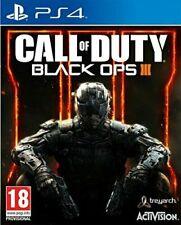 Videojuegos Call of Duty PAL