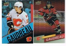 JOHNNY GAUDREAU TIM HORTON'S FRANCHISE FORCE + BASE