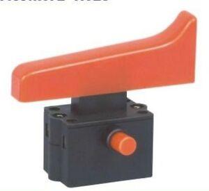Schalter Switch für DEPRO WSZ2307 Winkelschleifer - Günstig (3023)