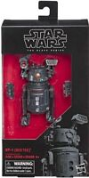 STAR WARS THE BLACK SERIES BT-1 SIX INCH SCALE ACTION FIGURE