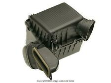 LAND ROVER Discovery (2003-2004) Air Filter Housing GENUINE + 1 year Warranty