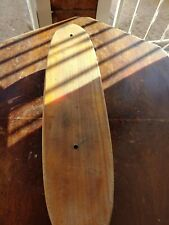 1960's Wards Hawthorne - Skateboard - Complete - Very Nice