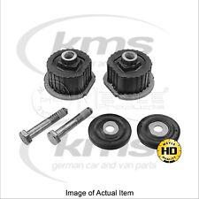 New Genuine MEYLE Axle Beam Repair Set 014 035 0073/HD Top German Quality