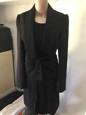 SZ 8 TABLE EIGHT DRESS SUIT *BUY FIVE OR MORE ITEMS GET FREE POST
