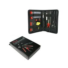 Rosewill 45 Pieces Premium Computer Tool Kit - RTK-045