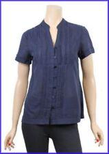 Laura Ashley Summer/Beach Short Sleeve Dresses for Women