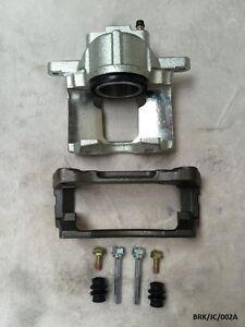 Front Brake Caliper Complete Left for Dodge Journey JC 2009-2013 BRK/JC/002A
