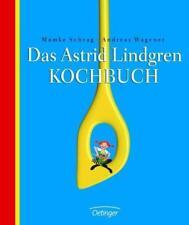 Kinder- & Jugend-Sachbücher Kochbuch