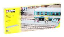 Noch 66008 H0 Universal-Bahnsteig