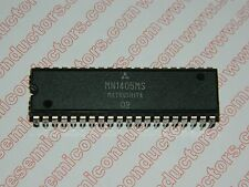 MN1405MS / Panasonic Integrated Circuit