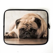 """ANY IMAGE 13.3"""" Laptop Ultrabook Sleeve Case For 13-inch Apple Macbook Pro Air"""