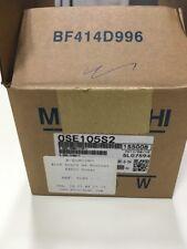 Codeur Mitsubishi OSE105S2 Neuf