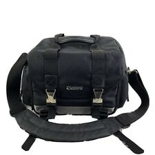 Genuine Canon Digital Camera Case Gadget Bag w/ Dividers 200DG