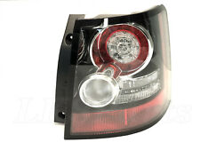LAND ROVER RANGE SPORT 12-13 REAR TAIL LAMP LIGHT RIGHT RH LR043994 VALEO NEW