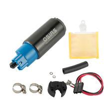 38mm Fuel Pump for Toyota Rav4 Corolla Camry Echo Hilux Prado Toyota Hiace MR2 #