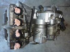 Bloc moteur moto Yamaha 600 Diversion 1994 4BR Occasion