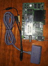 ATI All-In-Wonder Rage 128 Pro AGP 16MB TV Tuner Video Card w/cables