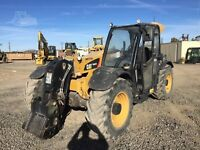 CAT TH336 TH337 TH406 TH407 TH414 TH514 TH417 Serice Manual CD telehandler