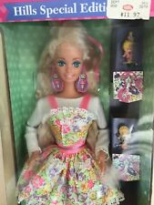 Barbie Polly Pocket Hills Special Edition