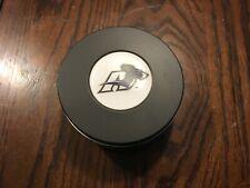 PITCHFIX divot tool W/ 2- Ball Markers - New - Free Shipping- AKRON LOGO