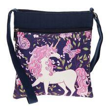 DV Fashions Small Unicorn Bags From £8.99