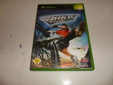 Xbox Gravity Games bike: street-Vert-Dirt (2)